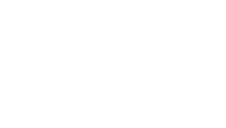 MiraclesfromHeaven_InTheaters
